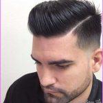 Hairstyle For Men_42.jpg