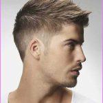 Hairstyle For Men_44.jpg