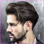 Hairstyle For Men_48.jpg