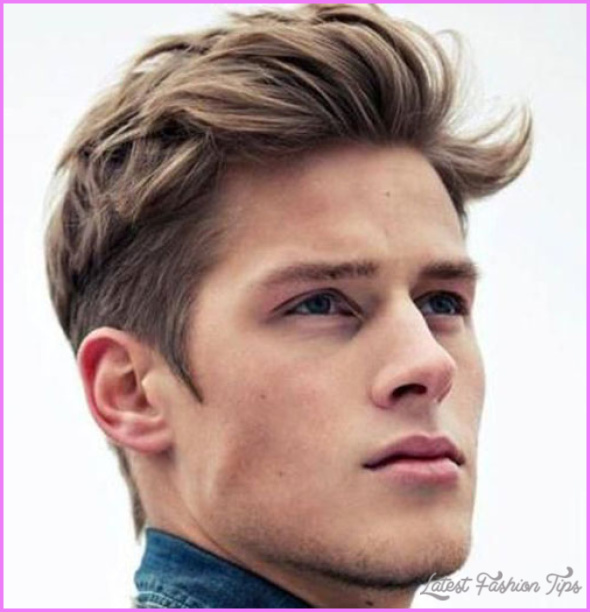 Hairstyle For Men_9.jpg