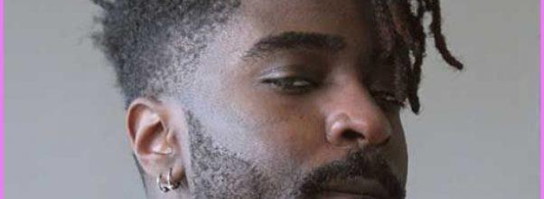 Hairstyles For African American Men_0.jpg