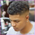 Hairstyles For African American Men_1.jpg