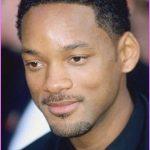 Hairstyles For African American Men_12.jpg