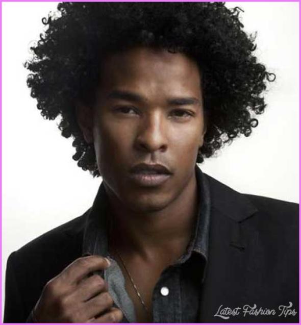 Hairstyles For African American Men_16.jpg