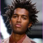 Hairstyles For African American Men_19.jpg