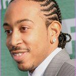 Hairstyles For African American Men_20.jpg