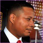 Hairstyles For African American Men_23.jpg