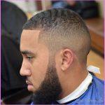 Hairstyles For African American Men_24.jpg