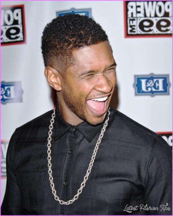 Hairstyles For African American Men_26.jpg