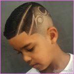 Hairstyles For African American Men_28.jpg