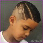Hairstyles For African American Men_30.jpg