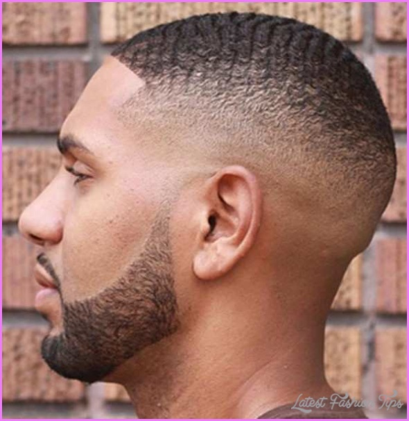 Hairstyles For African American Men_39.jpg