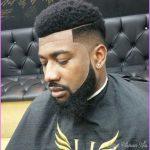 Hairstyles For African American Men_7.jpg