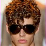 Hairstyles For Curly Hair Men_11.jpg