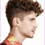 Hairstyles For Curly Hair Men_12.jpg