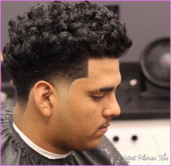 Hairstyles For Curly Hair Men_13.jpg