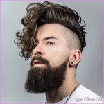 Hairstyles For Curly Hair Men_14.jpg