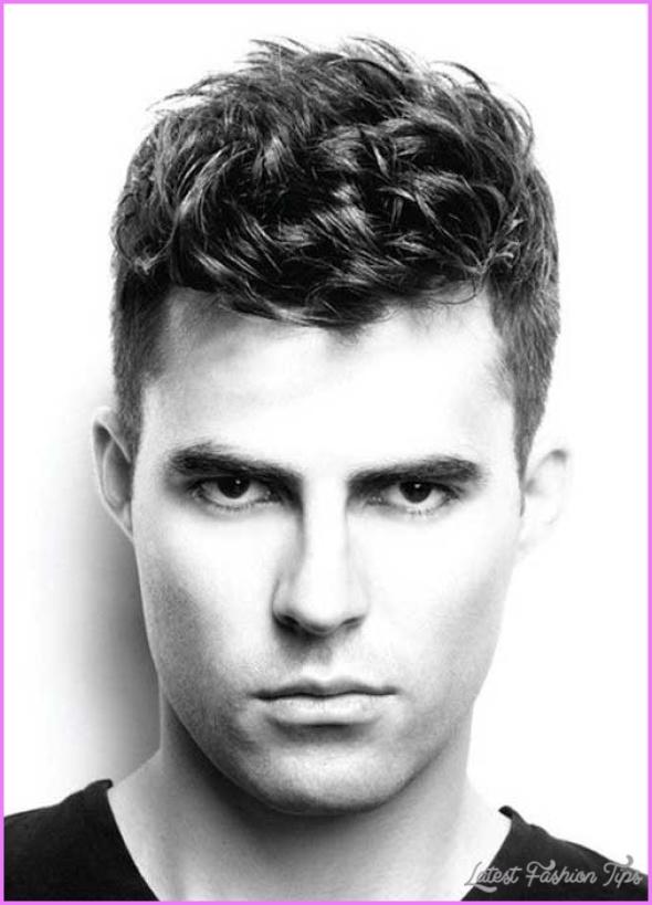Hairstyles For Curly Hair Men_15.jpg