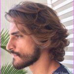 Hairstyles For Curly Hair Men_17.jpg