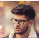 Hairstyles For Curly Hair Men_19.jpg