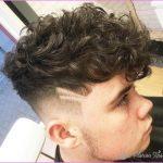 Hairstyles For Curly Hair Men_2.jpg