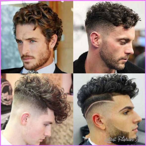 Hairstyles For Curly Hair Men_21.jpg