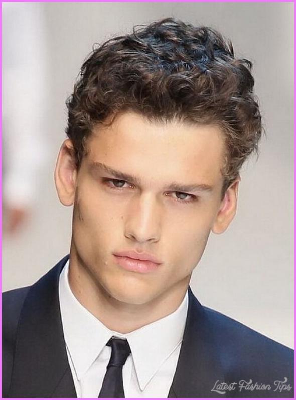 Hairstyles For Curly Hair Men_25.jpg