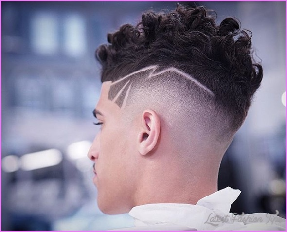 Hairstyles For Curly Hair Men_27.jpg