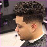 Hairstyles For Curly Hair Men_30.jpg