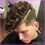 Hairstyles For Curly Hair Men_39.jpg