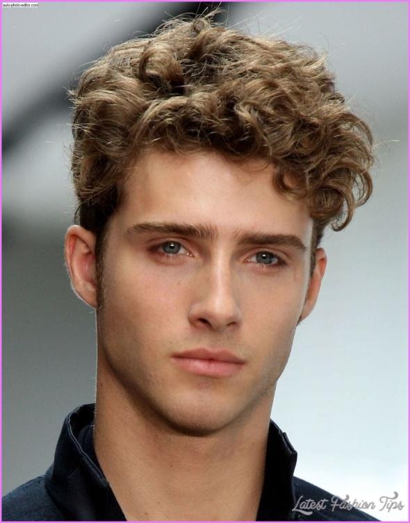 Hairstyles For Curly Hair Men_6.jpg