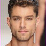 Hairstyles For Curly Hair Men_7.jpg