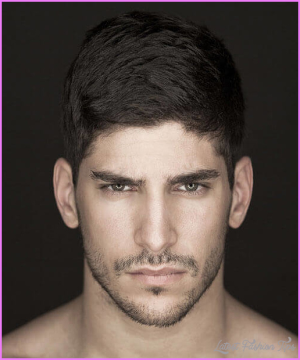 Hairstyles For Men With Coarse Hair_1.jpg