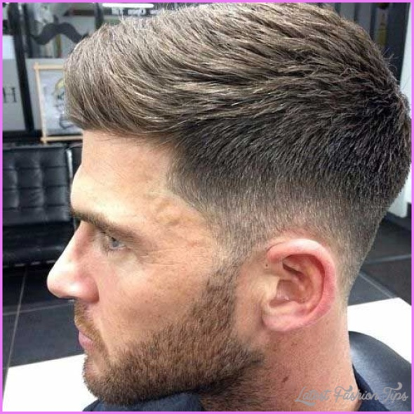 Hairstyles For Men With Coarse Hair_12.jpg