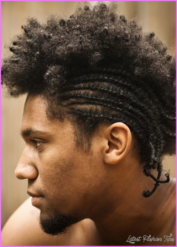 Hairstyles For Men With Coarse Hair_20.jpg