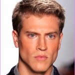 Hairstyles For Men With Coarse Hair_26.jpg
