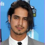 Hairstyles For Men With Coarse Hair_27.jpg