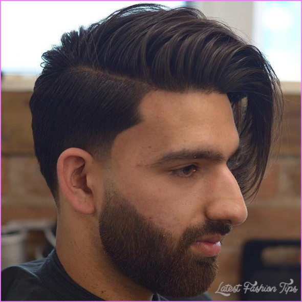 Hairstyles For Men With Coarse Hair_31.jpg