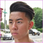 Hairstyles For Men With Coarse Hair_32.jpg
