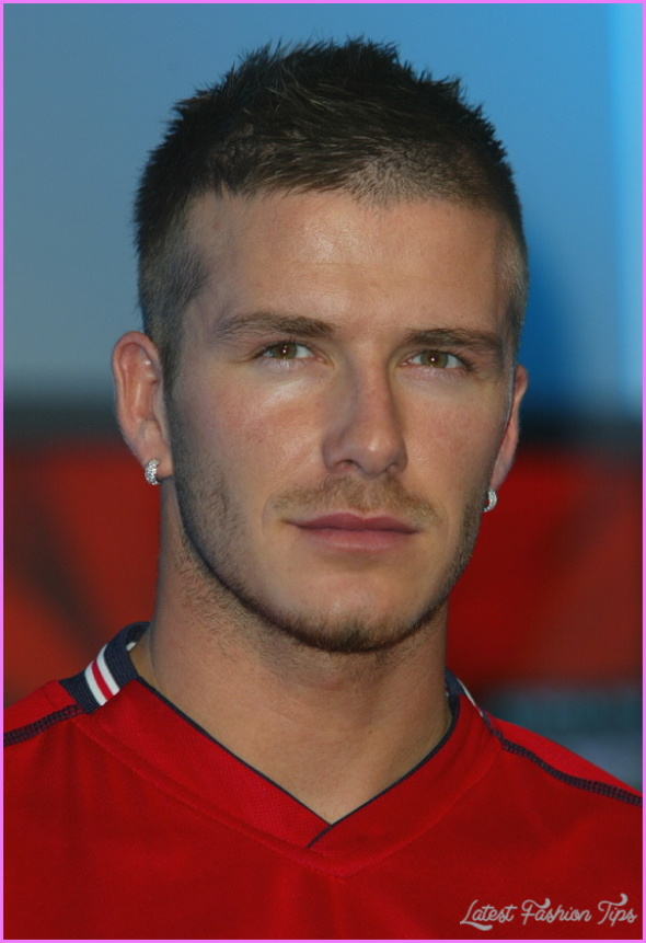 Hairstyles For Men With Coarse Hair_33.jpg