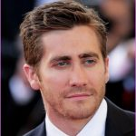 Hairstyles For Men With Coarse Hair_37.jpg
