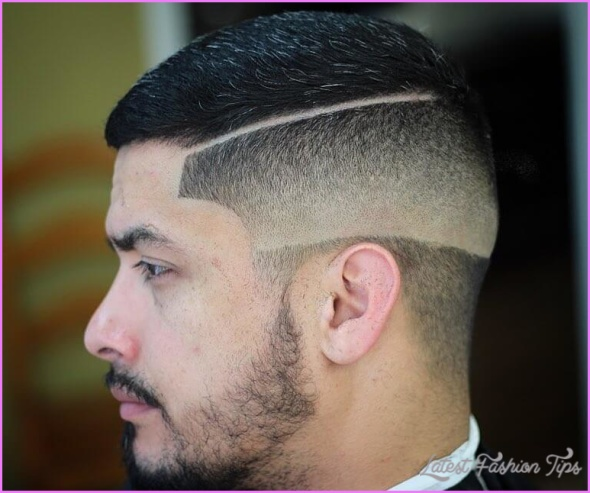 Hairstyles For Men With Coarse Hair_7.jpg