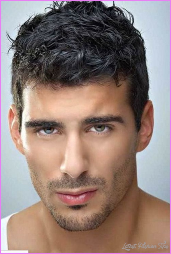 Hairstyles For Men With Coarse Hair_8.jpg