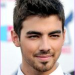 Hairstyles For Men With Coarse Hair_9.jpg