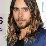 Hairstyles For Men With Thick Hair_1.jpg