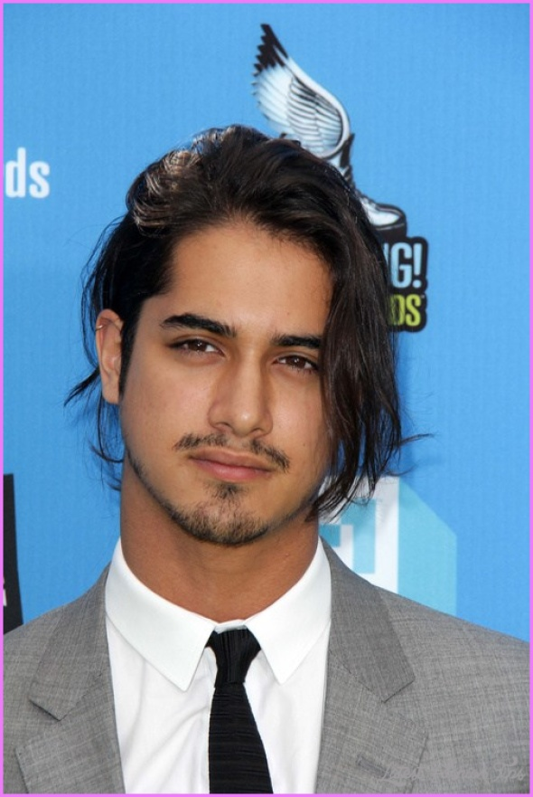 Hairstyles For Men With Thick Hair_11.jpg