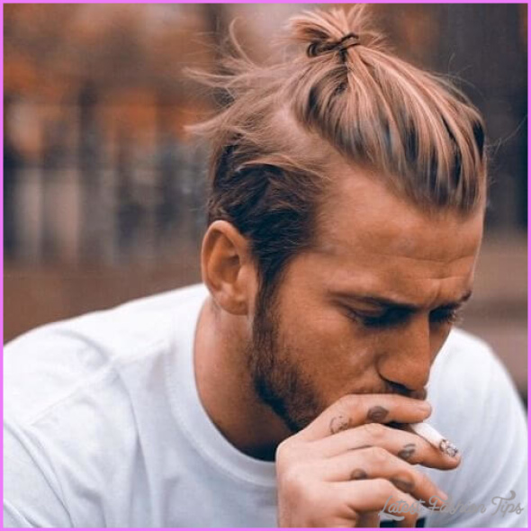 Hairstyles For Men With Thick Hair_12.jpg