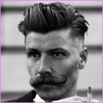 Hairstyles For Men With Thick Hair_14.jpg