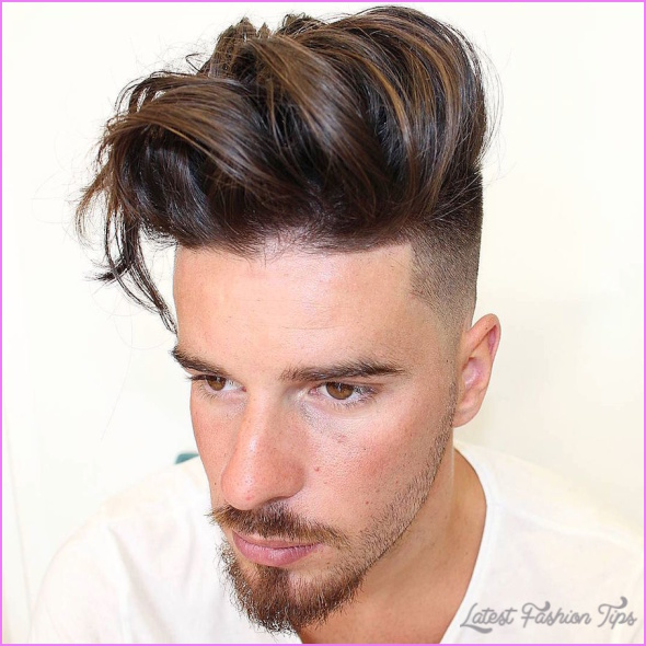 Hairstyles For Men With Thick Hair_19.jpg