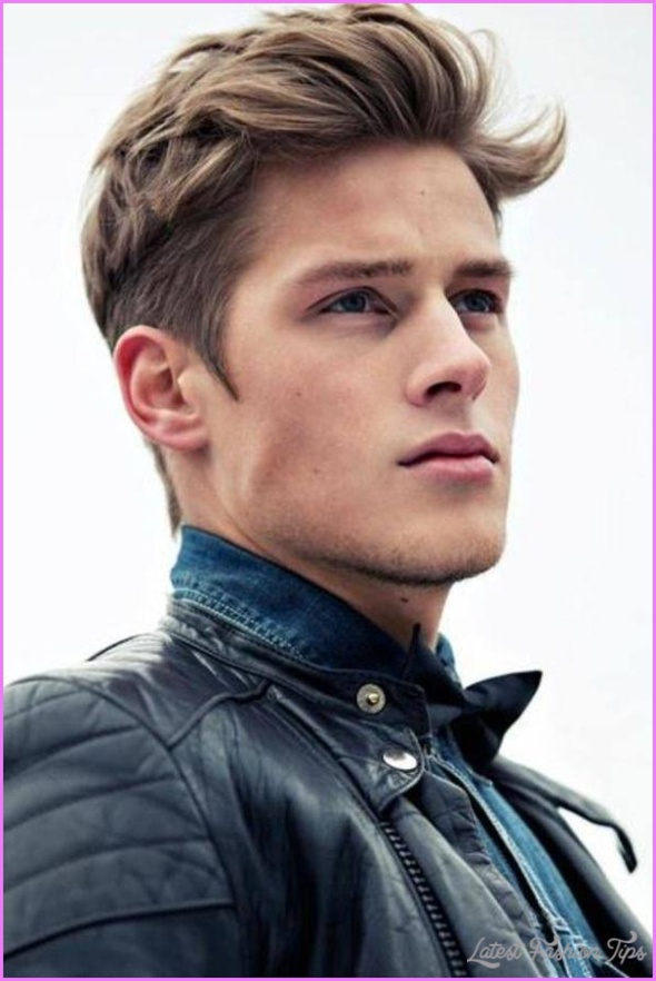 Hairstyles For Men With Thick Hair_2.jpg